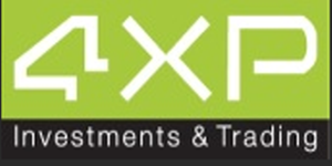 Forex Place Logo